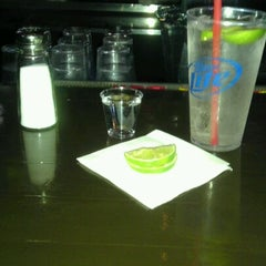 Photo taken at 901 Bar & Grill by Will C. on 7/18/2012