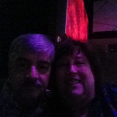 Photo taken at Ovation by Pattie on 6/17/2012