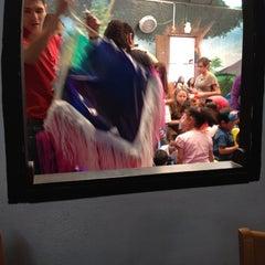 Photo taken at Kidiclub by Ivan B. on 3/10/2012