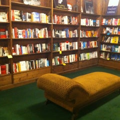 Photo taken at Tattered Cover Bookstore by Christie H. on 2/23/2012