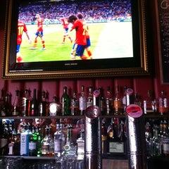 Photo prise au Bar Chez Serge par Tristan J. le7/1/2012