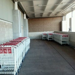 Photo taken at Costco Wholesale by Michael L. on 5/27/2012