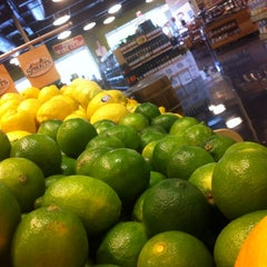 Photo taken at Sprouts Farmers Market by Keith P. on 6/3/2012