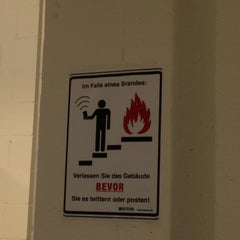 Photo taken at MySign AG by Renato M. on 7/20/2012