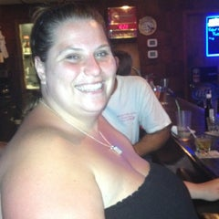 Photo taken at Moby Dick's by Venice N. on 8/1/2012
