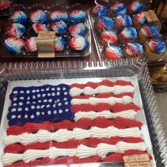 Photo taken at Ralphs by Sheila V. on 5/27/2012