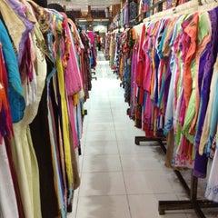 Photo taken at Erlangga 2 by Iwudz 🌍 on 9/9/2012