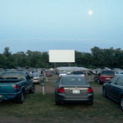 Photo taken at Dependable Drive-In by Eric G. on 6/3/2012