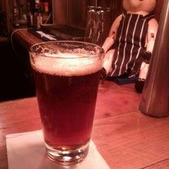 Photo taken at Jim 'N Nick's Bar-B-Q by Michael T. on 3/11/2012