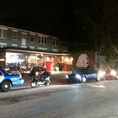 Photo taken at Videodrome by Tonya C. on 8/11/2012