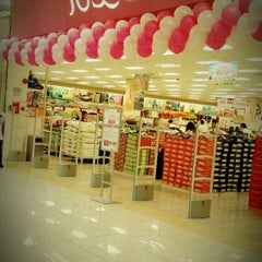Photo taken at AEON Taman Equine by MyFammy M. on 4/5/2012