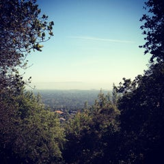 Photo taken at Rancho San Antonio County Park by Stephanie A. on 5/31/2012
