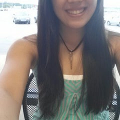 Photo taken at Hair Cuttery by Sidney C. on 7/19/2012