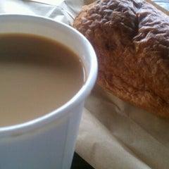 Photo taken at Café 474 by Stan K. on 5/24/2012