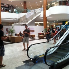 Photo taken at Natal Shopping by Lawrence E. on 7/28/2012