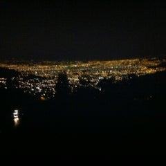 Photo taken at Ram Luna by Karol P. on 3/26/2012
