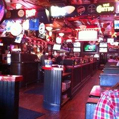 Photo taken at Joe Kool's by Nancy R. on 7/8/2012