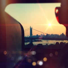 Photo taken at Amtrak Train 141 by Alex M. on 6/22/2012