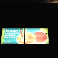 Photo taken at SONIC Drive In by Chelsi D. on 7/19/2012