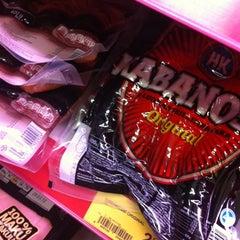 Photo taken at Sale by petri l. on 3/15/2012