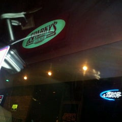 Photo taken at Sparky's Lounge by Stacy P. on 7/19/2012