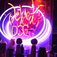 Photo taken at Velvet Dog by Beck W. on 8/4/2012