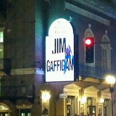 Photo taken at Wilbur Theatre by Ryan S. on 2/18/2012