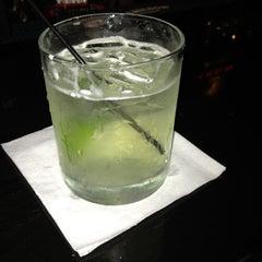 Photo taken at The Black Rose Irish Pub by Adam W. on 4/20/2012