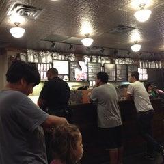 Photo taken at Starbucks by Chisato on 8/29/2012