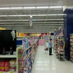 Photo taken at Carrefour unicentro by Sergio P. on 6/30/2012
