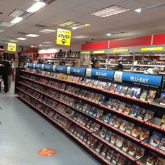 Photo taken at CeX Boston by Kevin W. on 2/23/2012