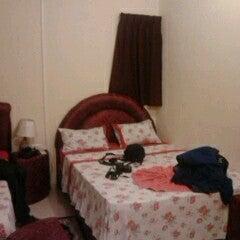 Photo taken at Loreliz 2 by Juanjo G. on 7/26/2012