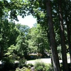 Photo taken at Bon Air, VA by Jody L. on 6/26/2012