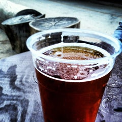 Photo taken at Cold Spring Tavern by Mark H. on 7/16/2012