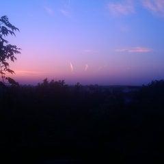Photo taken at Vox by Branko R. on 6/8/2012