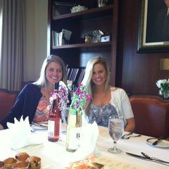 Photo taken at Princess Anne Country Club by Larissa on 4/27/2012