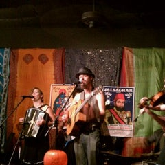 Photo taken at Whip In Convenience Store & Pub by Candice R. on 5/9/2012