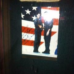 Photo taken at Longhorn Bar & Grill by Jill G. on 3/18/2012
