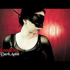 Photo taken at VCRecords by DarkAnkh on 7/10/2012