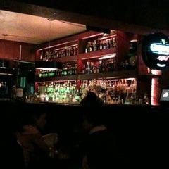 Photo taken at Woko º Taberna by Chuy E. on 8/24/2012