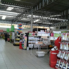 Photo taken at Lampadinha by Elenildo M. on 7/7/2012
