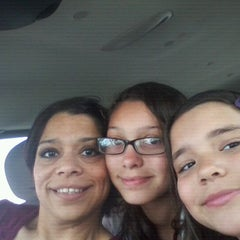 Photo taken at SONIC Drive In by Yvette Q. on 5/20/2012