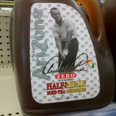 Photo taken at Walgreens by Javier A. on 5/6/2012
