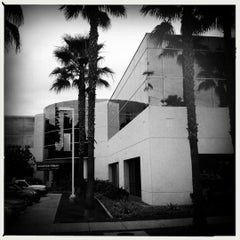 Photo taken at The Art Institute of California - San Diego by Brent A. on 3/16/2012