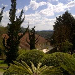 Photo taken at Monte Verde by Carlos Renato on 7/22/2012