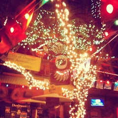 Photo taken at Dos Gringos by Keeley M. on 9/7/2012