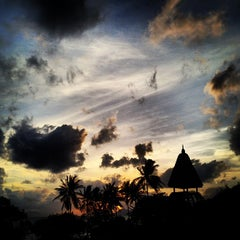 Photo taken at The Elixir Resort - Koh Yao by Suveera B. on 6/25/2012