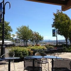 Photo taken at Web Locker by Alan M. on 8/1/2012