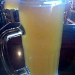 Photo taken at Hooters of Rancho Bernardo by Paul B. on 5/15/2012
