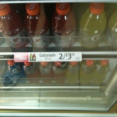 Photo taken at 7-Eleven by Mark L. on 2/4/2012